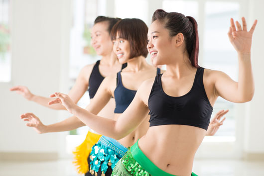 Shake-Your-Booty-Health-&-Fitness-Benefits-of-Dancing-photo6
