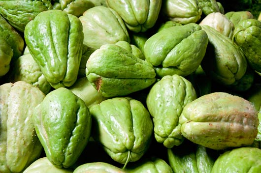 Squash-on-the-Rise-8-Chayote-Recipes-to-Get-On-Now-MainPhoto