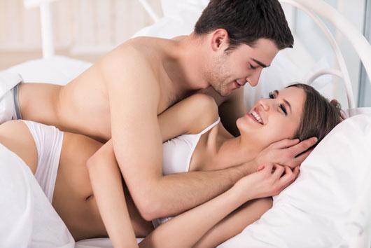 Stress-Management-with-Sex-13-Ways-Orgasms-Help-Kill-Stress-photo10