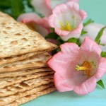 The-Unleavened-Gourmet-10-Passover-Foods-that-Never-Fail-MainPhoto