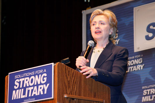 10-Exciting-Things-About-Hillary-Clinton-2016-photo6