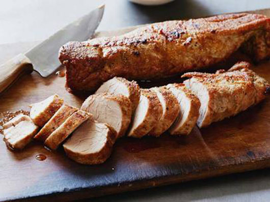 10-Memorial-Day-BBQ-Recipes-that-Wont-Make-You-Fat-Photo6