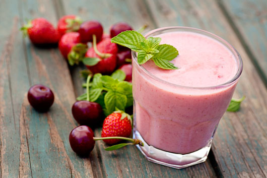 Smooth-Sailing-12-Smoothie-Recipe-Ideas-You-Won't-Believe-You'll-Love-photo4
