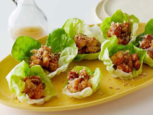 5-Appetizer-Recipes-to-Wow-Your-Weekend-BBQ-Guests-Photo4