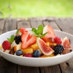 5-Great-Out-of-the-Box-Fruit-Salad-Recipes-MainPhoto