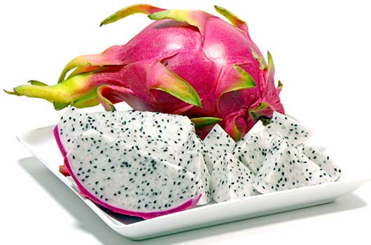 5-Insanely-Delicious-Fruits-that-You-Probably-Havent-Tried-MainPhoto