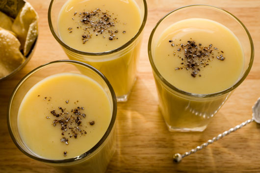 Smooth-Sailing-12-Smoothie-Recipe-Ideas-You-Won't-Believe-You'll-Love-photo2