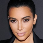 10-Reasons-You-Are-Dying-to-Read-Kim-Kardashian's-Memoir-MainPhoto