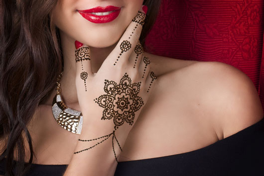Adornment-Now-How-to-Win-at-Jewelry-Trends-by-Layering-with-Flash-Tattoos-Photo2