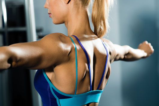 Back-Up-5-Ways-Your-Screwing-Up-Your-Spine-Photo2