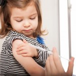 Clarifying-the-Vaccine-Debate-The-Hard-Facts-MainPhoto