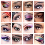 Fresh-New-Eye-Makeup-Trends-for-Spring-Summer-2015-MainPhoto