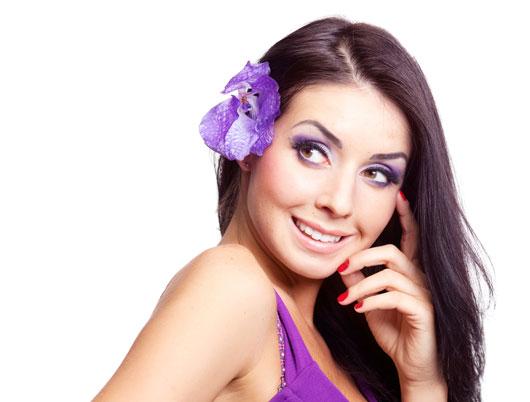Fresh-New-Eye-Makeup-Trends-for-SpringSummer-2015-Photo2