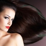 Hair-Care-10-Reasons-to-Use-Sulfate-Free-Shampoo-MainPhoto