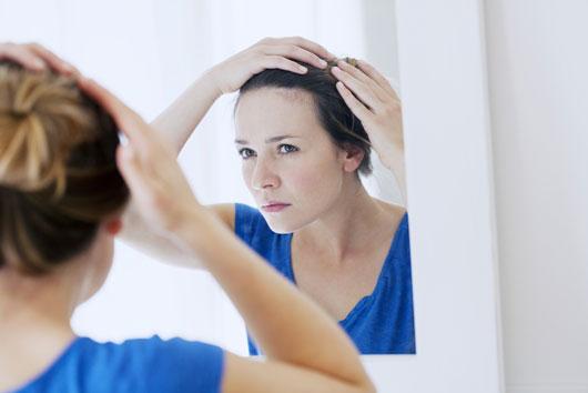 Hair-Care-10-Reasons-to-Use-Sulfate-Free-Shampoo-Photo6