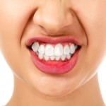 Jaws-Patrol-How-to-Stop-Teeth-Grinding-at-Night-MainPhoto