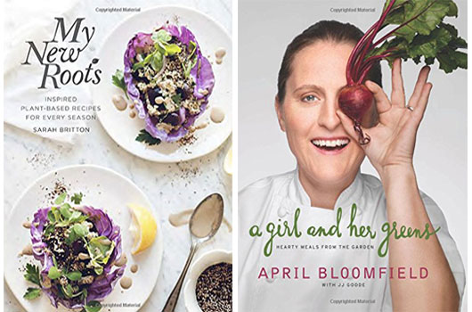 Kitchen-Culture-5-New-Cookbooks-We-Totally-Love-Photo2