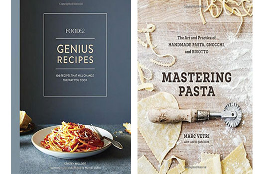Kitchen-Culture-5-New-Cookbooks-We-Totally-Love-Photo4