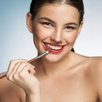 Lip-Service-Your-New-Spring-Color-Guide-to-Perfect-Puckers-MainPhoto
