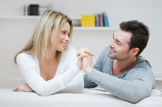 tips dating taurus man You might find a taurus man dating around, but his intentions are truly to find the girl of his dreams taurus men and love how to break up.