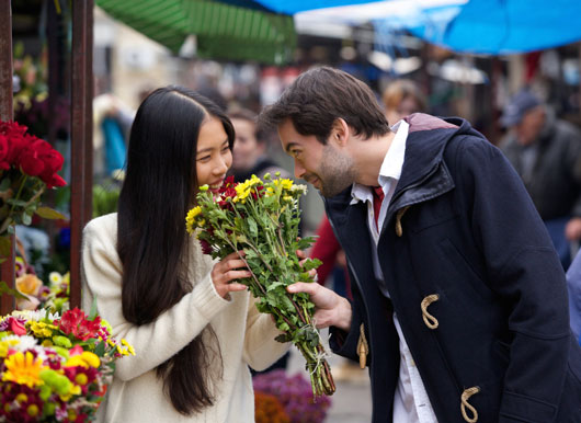 taurus man dating tips Taurus men - learn key personality traits discover what taurus men are like in love, relationships, and in bed interested in dating a taurus man then read.