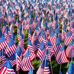 Memorial-Day-A-Brief-History-MainPhoto