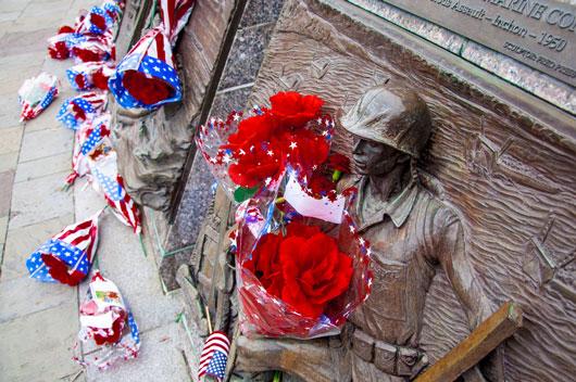 Memorial-Day-A-Brief-History-Photo2