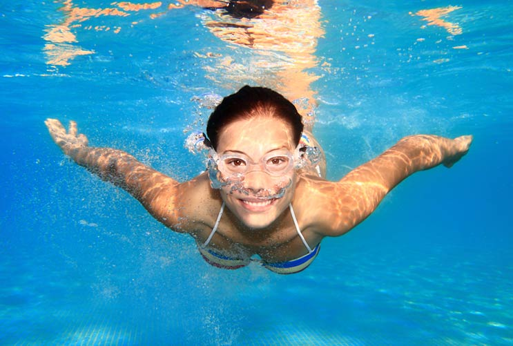 Mermaid-Power-10-Ways-Swimming-Can-Change-Your-Life-MainPhoto
