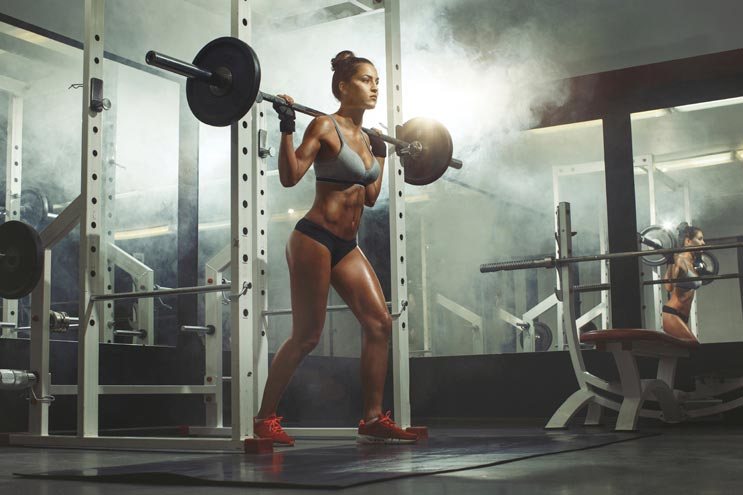 Milking-It-How-to-Max-Out-Your-Time-at-the-Gym-MainPhoto