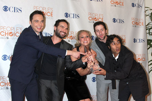 Nerd-Power-7-Reasons-The-Big-Bang-Theory-is-Such-a-TV-Hit-Photo2