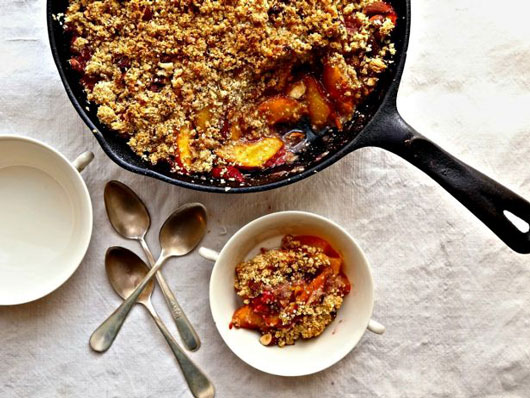 Peachy-Keen-10-Nectarine-Recipes-to-Freshen-Things-Up-Photo6