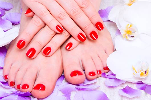 Pedicure-for-the-New-Era-Ideas-to-Make-Your-Tootsies-Pop-MainPhoto