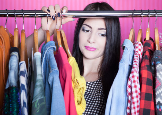 Purge-a-Thon-How-to-Prep-Your-Closet-for-Spring-photo2