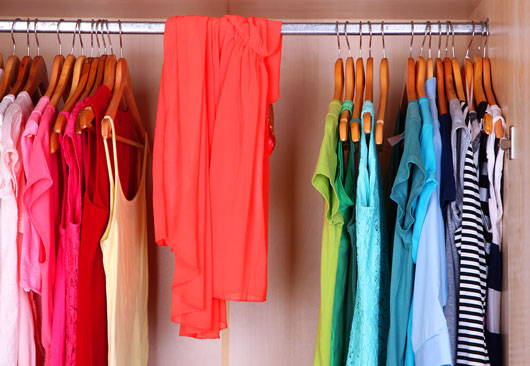 Purge-a-Thon-How-to-Prep-Your-Closet-for-Spring-photo3