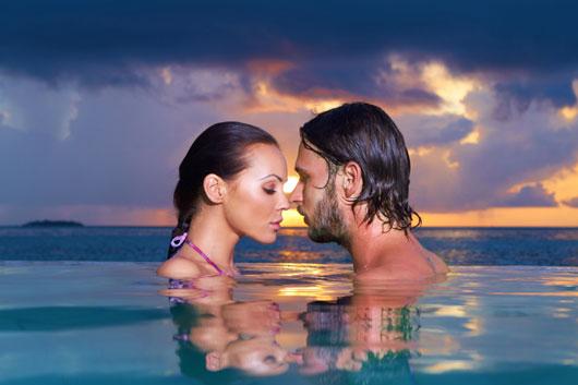 Relationship-Advice-5-Fun-Ways-to-Enjoy-Summertime-Sex-photo4