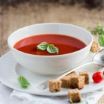 Summer-Soup-5-Great-Soup-Recipes-Fresh-Enough-for-the-Season-MainPhoto
