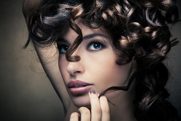 Unconditional-Love-5-Conditioning-Hair-Treatments-for-Silky-Locks-MainPhoto