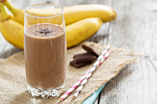 Smooth-Sailing-12-Smoothie-Recipe-Ideas-You-Won't-Believe-You'll-Love-photo3