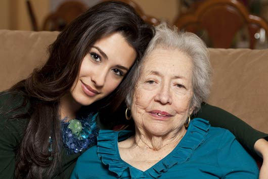 How-to-show-Grandma-Love-on-Mother's-Day-MainPhoto