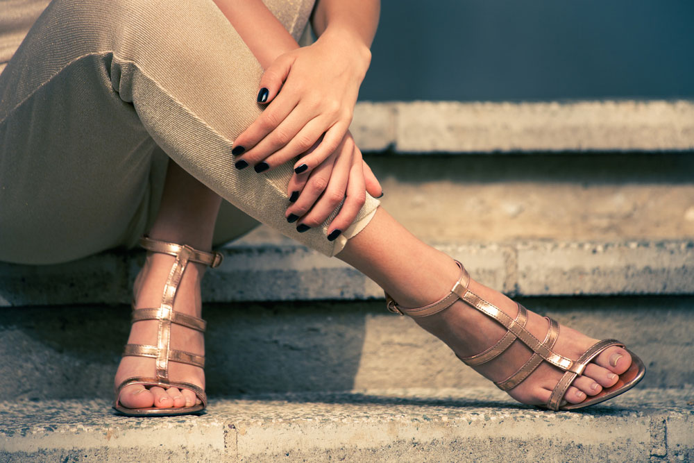 Chic-Feet-The-Women's-Sandal-Update-for-SpringSummer-Photo2