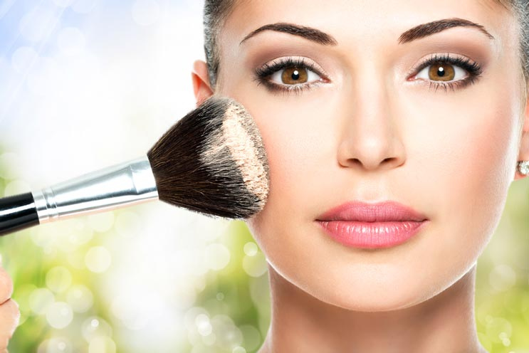 10-Tips-on-Face-Contouring-You-Need-to-Know-MainPhoto