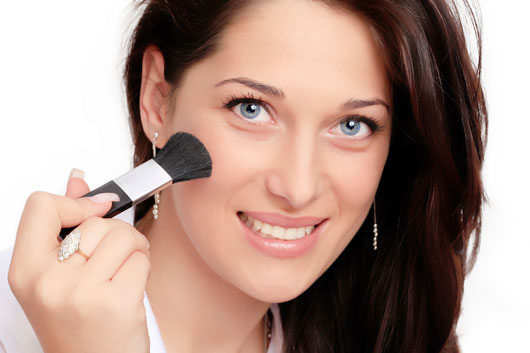10-Tips-on-Face-Contouring-You-Need-to-Know-Photo9