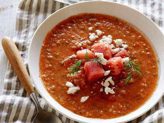 7-Gazpacho-Recipes-that-Make-a-Real-Case-for-Cold-Soup-Photo2