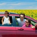 On-the-Road-Again-Best-Kids'-Games-to-Play-on-Road-Trips-MainPhoto