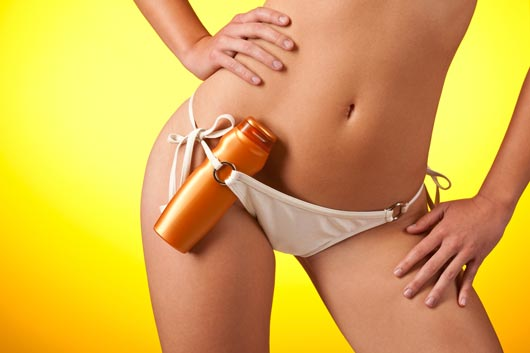 Bronze-Beauty-5-Self-Tanners-that-Actually-Work-MainPhoto