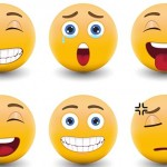 Code-of-the-Now-How-to-Use-Emojis-like-a-Pro-MainPhoto