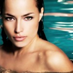 Face-Intact-The-Best-Waterproof-Makeup-for-Summer-MainPhoto