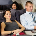 Flying-High--How-to-Get-Great-Seats-on-Flights-MainPhoto
