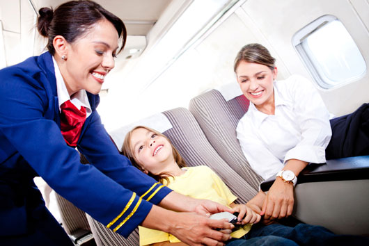 Flying-High-How-to-Get-Great-Seats-on-Flights-Photo3
