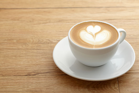 From-Lattes-&-Capps-to-Drip-and-Pour-Over-How-to-Make-the-Best-Coffee-Now-Photo3